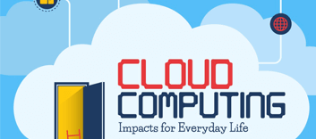 Cloud computing for everyday life