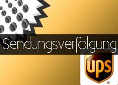 UPS Sendungsverfolgung 187 Paketverfolgung Zeiten Zustellung