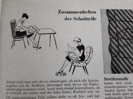 SchneidereSelbst2