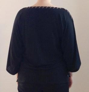 ShirtBurda62016101B07
