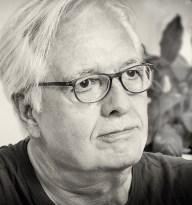 Winfried Dannenmann