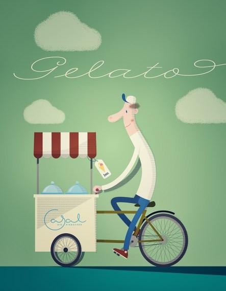 gelato_web