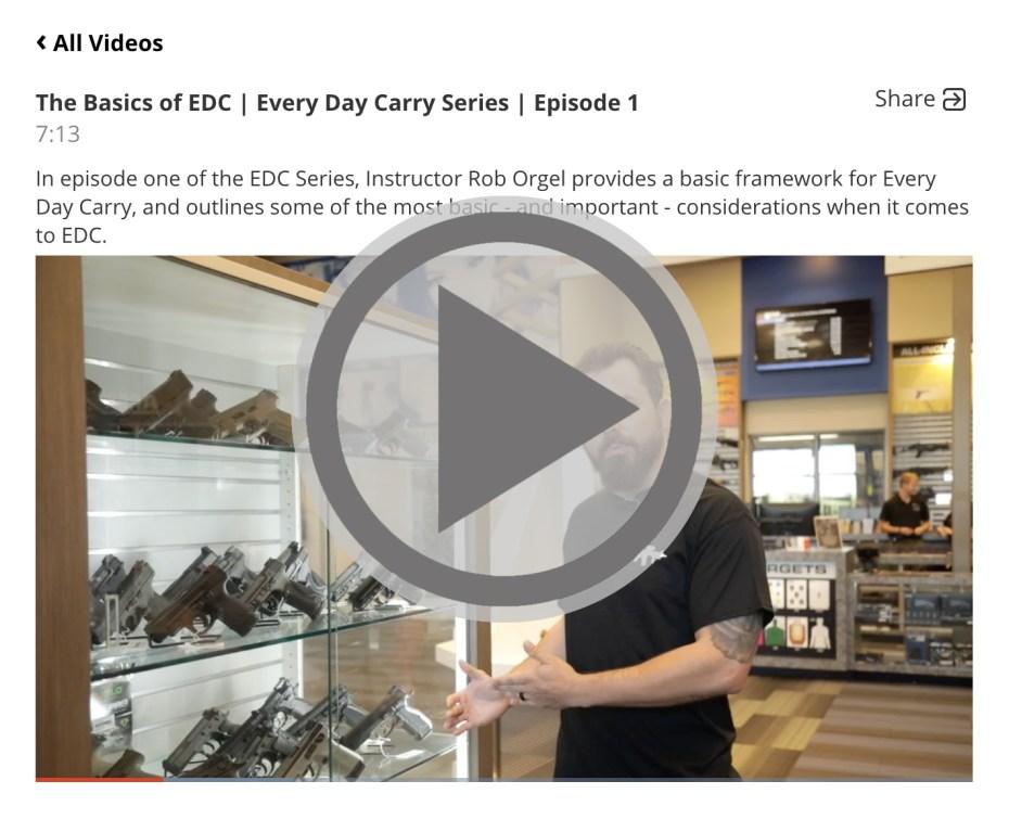 ERT_EDCSeries_Videos