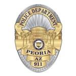 ERT_WhoWeTrained_PeoriaPD