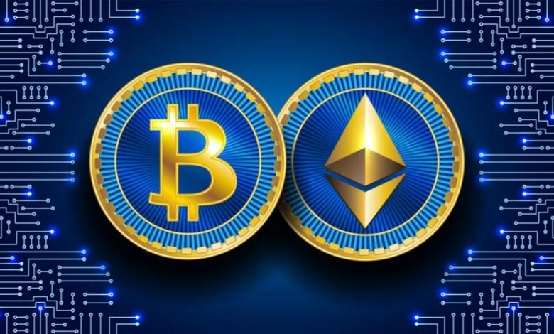 Bitcoin, Ethereum ve Ripple Fiyatı: BTC, ETH ve XRP canlı takip edin. Kripto para ve canlı döviz verilerini an be an canlı takip edin. Canlı Döviz