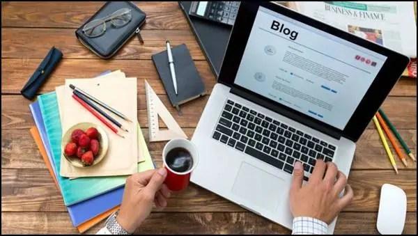 blog nedir? blog yazısı nasıl yazılır?