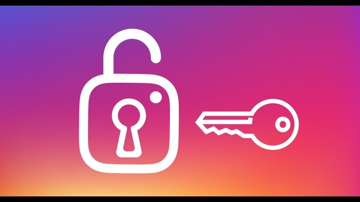 instagram hesap hackleme nasil