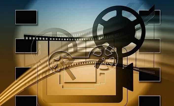 Film Eleştiri Yazısı Nasıl Yazılır? Nelere Dikkat Edilmelidir?
