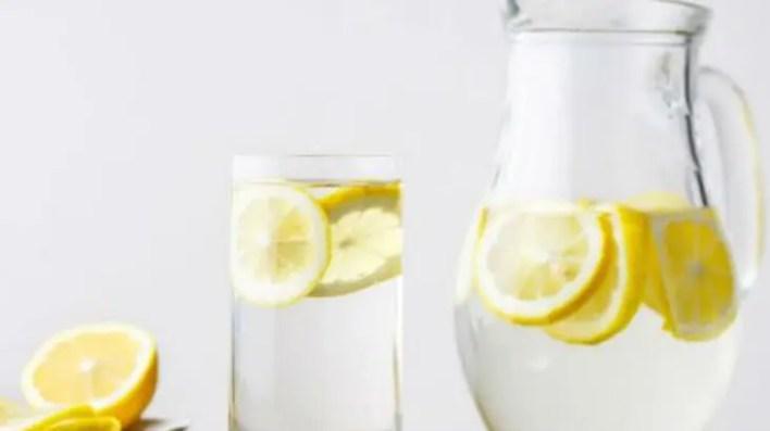 alkali su nasıl yapılır, evde alkali su yapımı nasıl olur?