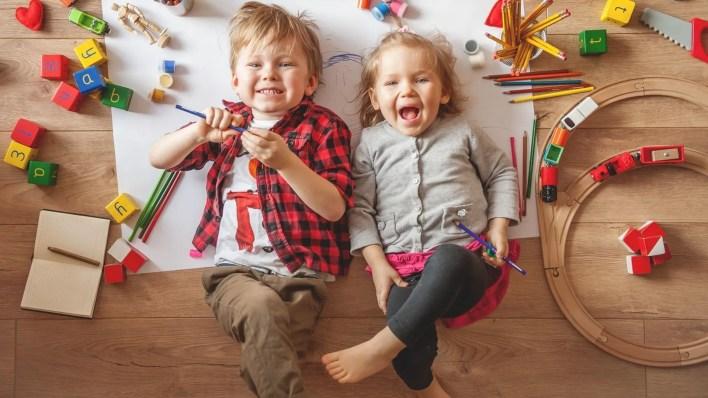çocuklarda normal ve normal olmayan davranışlar, aileler ne yapmalı?