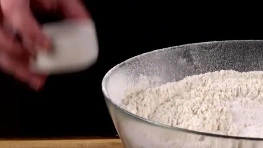 Evde Kabartma Tozu Nasıl Yapılır? Hangi Maddeler Kullanılır?