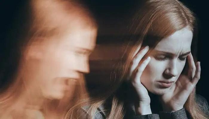 şizofreni nedir? belirtileri nelerdir? nasıl tedavi edilir?