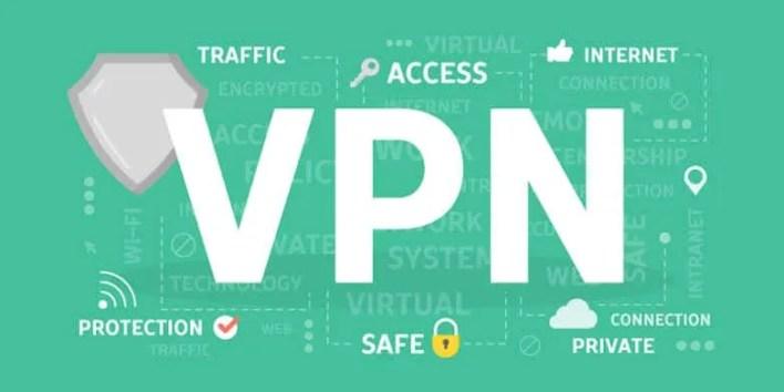 Windows 10'da VPN Nasıl Kurulur? vpn kurulumu