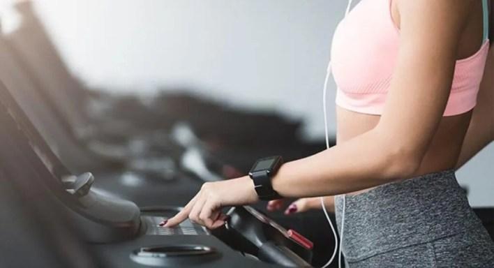 regl döneminde kadınlar hangi sporu yapmalıdır? rahatlatıcı egzersizler