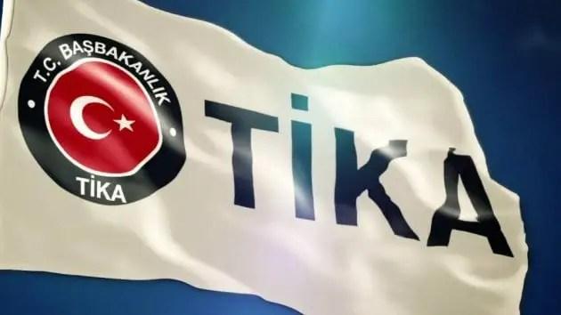 TİKA Nedir? Açılımı Ne? Ne İş Yapar? TİKA Nereye Bağlı? TİKA'nın Tarihi Nedir? TİKAnın Önemi TİKA Ne İş Yapar? Görevleri Nelerdir? TİKA Nereye Bağlı? Türk İşbirliği ve Koordinasyon Ajansı Başkanlığı hakkında merak edilen her şeyi derledik.