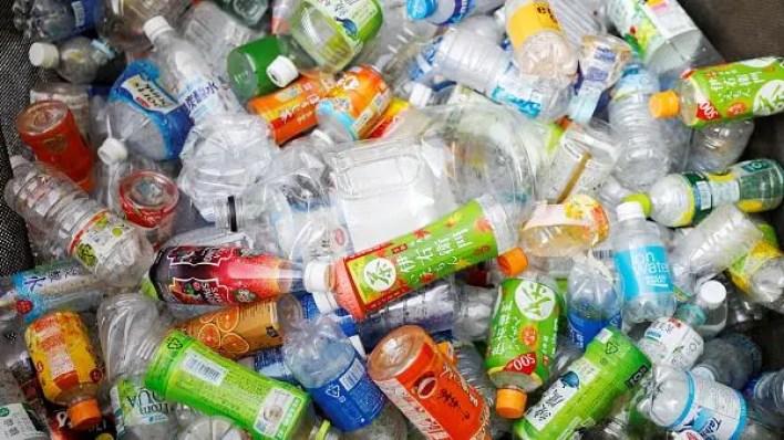 Hurda Plastik Pet Şişe Fiyatları - Hurda Plastik Fiyatları