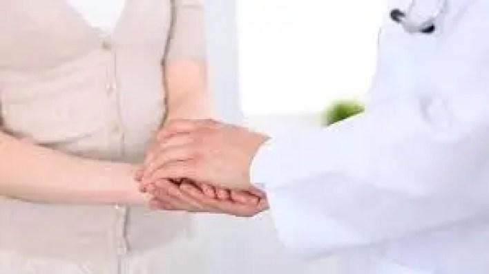 Kadınların Bilmesi Gereken Kanser Belirtileri Kadınlar Neye Dikkat Etmeli
