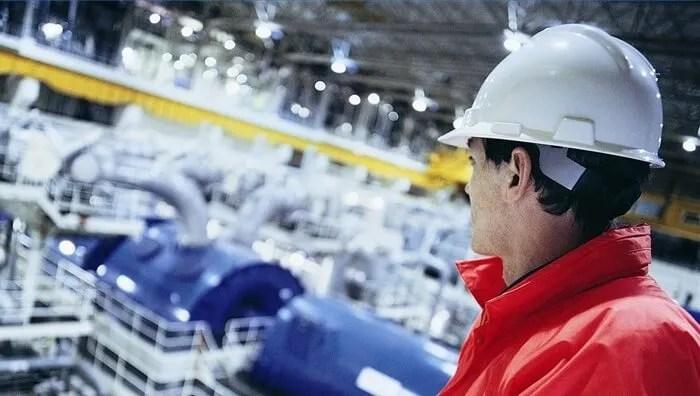 Nasıl Endüstri Mühendisi Olunur? Endüstri Mühendisi olmak için gerekenler