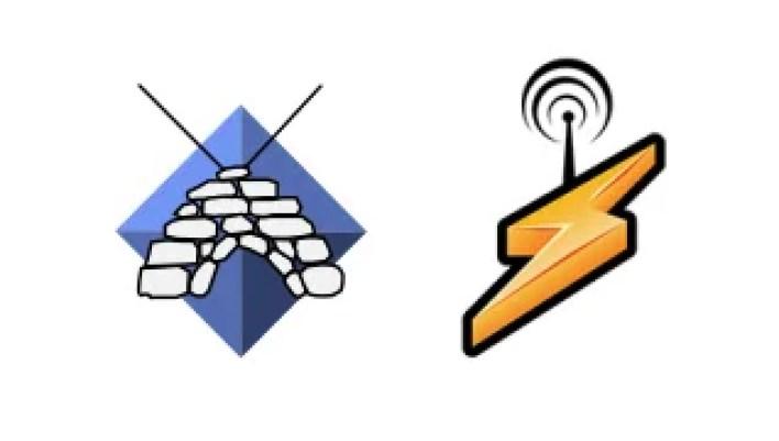 IceCast Radyo Kurulumu - ShoutCast ile Farkı Nedir?