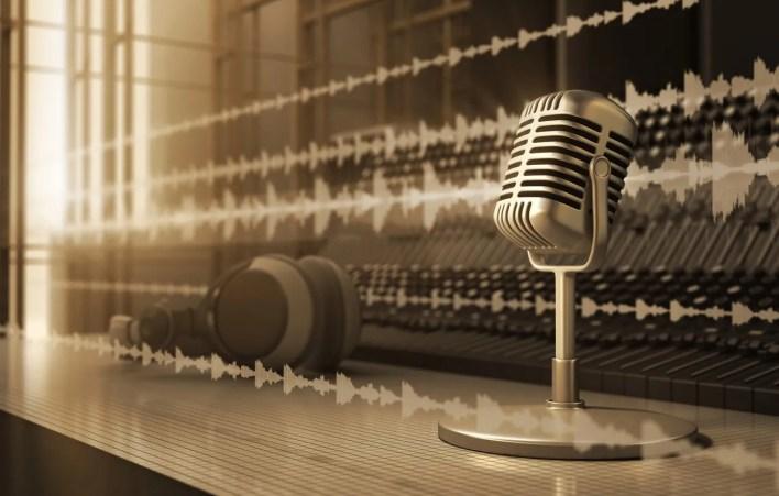 İnternet Radyo Nasıl Kurulur? - SHOUTcast Radyo Kurulumu