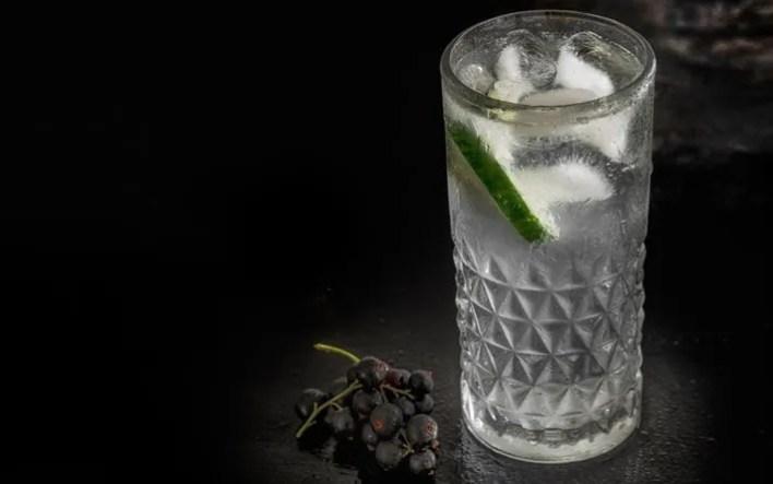 Evde Cin Yapımı - Etil Alkol ile Cin Nasıl Yapılır?