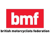 British Motorcyclists Federation