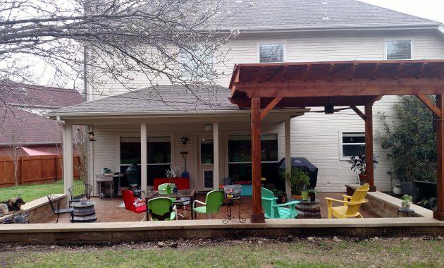 Porch And Patio Casual Warwick Ri • Porches Ideas on Porch & Patio Casual Living id=93867