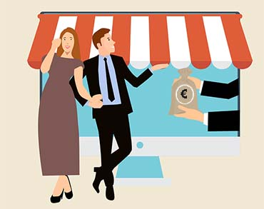 Mikä on OstaLohjalta, OstaVihdistä ja OstaKirkkonummelta