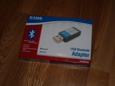 2006-08-18-emballasje-11.JPG