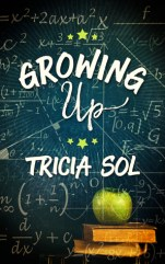 tricia-sol-cover-gorwing-up