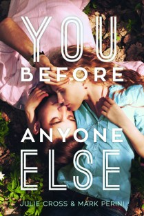 you-before-anyone-else-hi-res-cover
