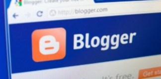 review blogger