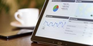 tips promosi dan meningkatkan trafik blog