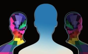 teori tipe kepribadian manusia