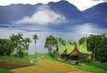 wisata tersembunyi di sumatera barat