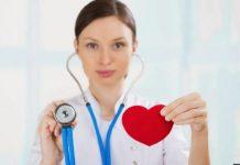 Cek Kesehatan Jantung