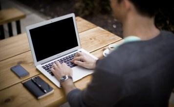 alasan menjadi blogger