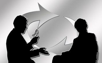 dialog antar keyakinan islam
