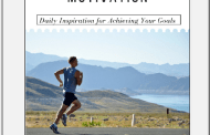 30 Days of Motivation for Exercising