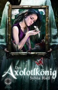axolotl2