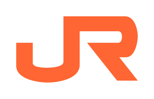 JR Central