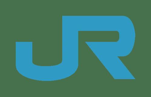 JR Shikoku