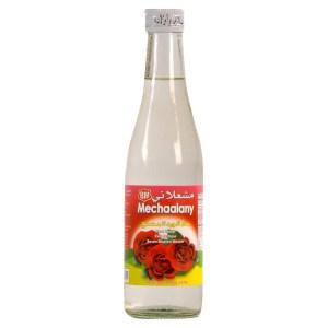 Água de Rosas – Mechaalany