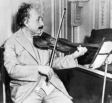 einstein-violin2b