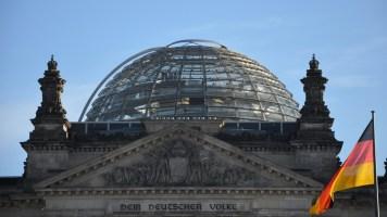 Berlin (19)