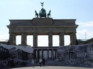Berlin (39)