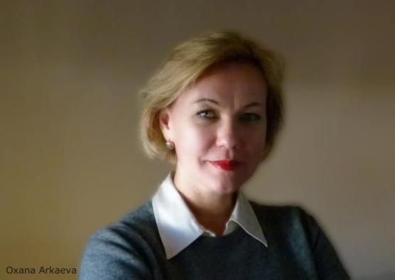 Frauen (44)