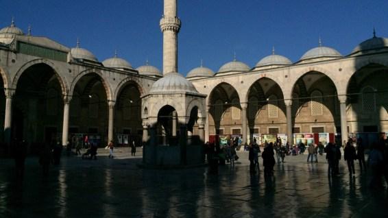Istanbul (105)