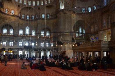 Istanbul (122)