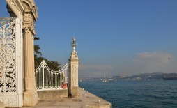 Istanbul (129)
